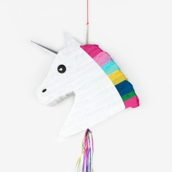 My Little Day - Pinata Einhorn