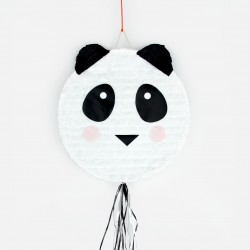 My Little Day - Pinata Panda