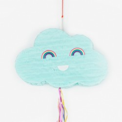 My Little Day - Pinata Wolke