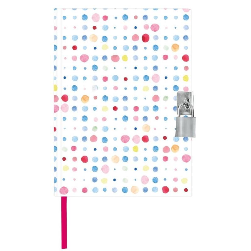 Tagebuch Dots