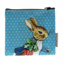 Geldbörse Peter Rabbit - Peter Hase