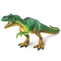 Tyrannosaurus Rex T-Rex Dinosaurier Figur