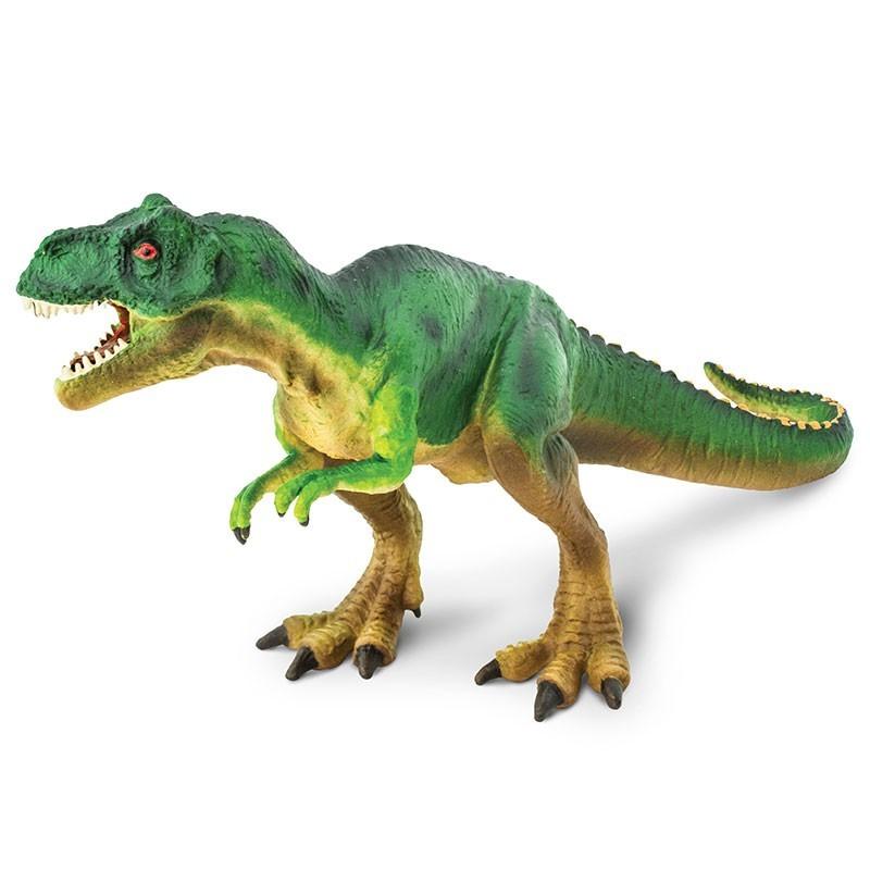 Tyrannosaurus Rex - T-Rex Figur
