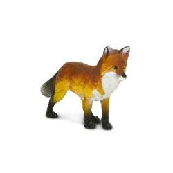 Fuchs - Spielfigur