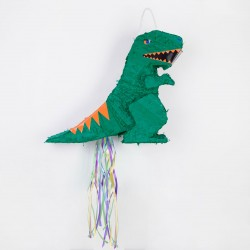 My Little Day - Pinata Dinosaurier - T-Rex
