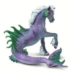 Merhorse - Seepferd Figur