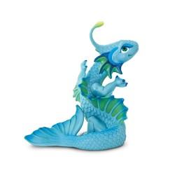 Meeresdrache Baby Spielfigur