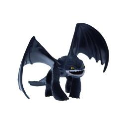 Nachtschatten Ohnezahn aus Drachenzähmen leicht gemacht - Spielfigur