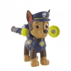 Chase - PAW Patrol Figur