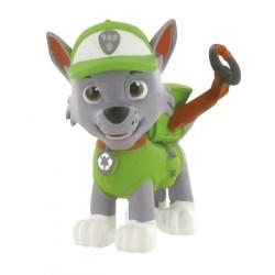 Rocky - PAW Patrol Figur