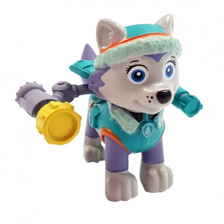 Everest - Paw Patrol Figur