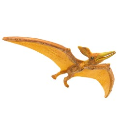 Pteranodon  - Handbemalte Figur
