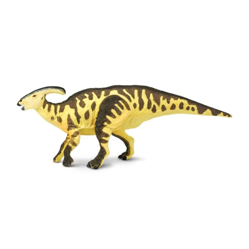 Parasaurolophus Figur