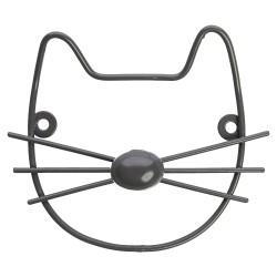 Wandhaken Kitty von Tranquillo