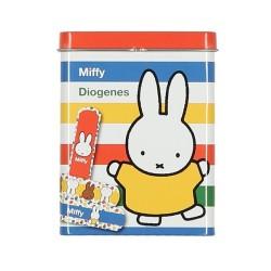Miffy Pflaster