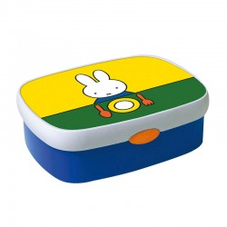 Miffy Znünibox / Lunchbox
