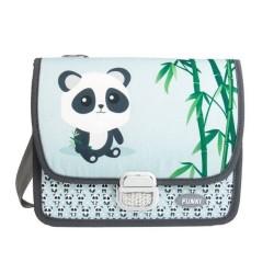 FUNKI Kindergartentasche Panda