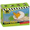 Dino Baby zum Ausgraben - Ausgrabeset