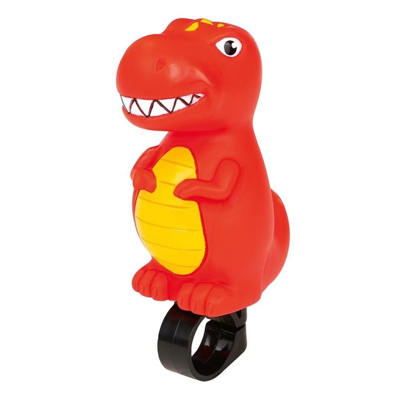 Dino Hupe