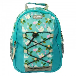 FUNKI Kinderrucksack Birds In Love