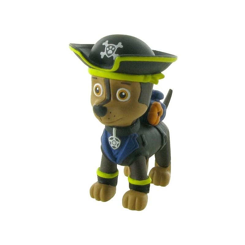 Chase als Pirat - PAW Patrol Figur