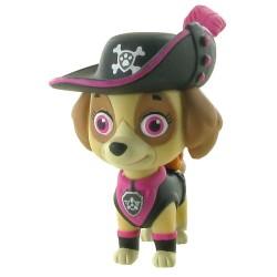 Skye als Piratin - PAW Patrol Figur