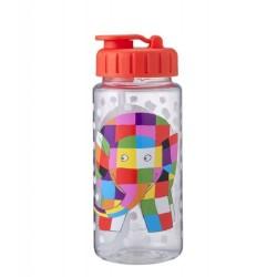 Trinkflasche Elmar aus Tritan für 0.35 l