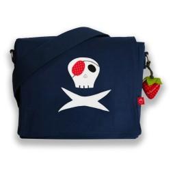 Kindergartentasche Pirat von la fraise rouge