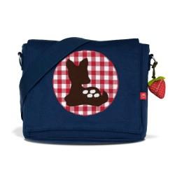 Kindergartentasche Bambi von la fraise rouge