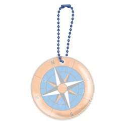 Glimmi Kompass - Mini-Reflektor