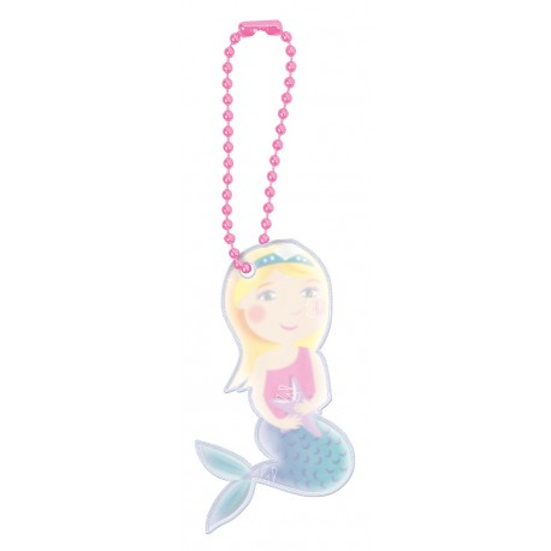 Glimmi kleine Meerjungfrau - Mini-Reflektor