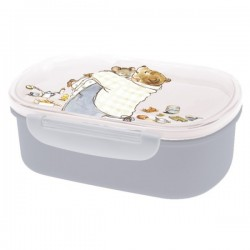 Ernest und Célestine Znünibox - Snack Box