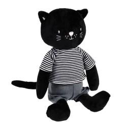 Chloe die Katze von Rex London