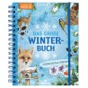 Expedition Natur - Das grosse Winterbuch