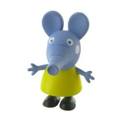 Emily Elefant - Peppa Pig Figur