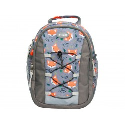 FUNKI Kinderrucksack Little Fox