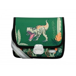 FUNKI Kindergartentasche T-Rex Dinosaurier