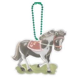 Glimmi Pony - Mini-Reflektor