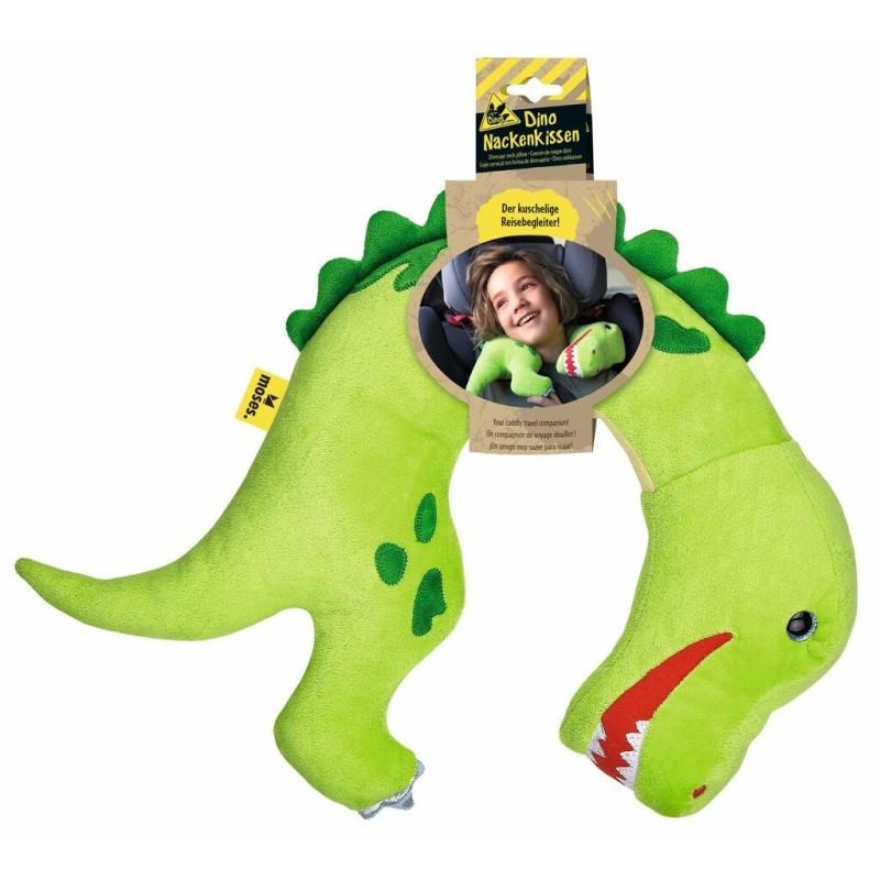 Dinosaurier Nackenkissen Tyrannosaurus Rex
