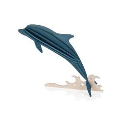 Lovi Delfin