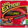 UNO Extreme -Die extreme Version des Klassikers