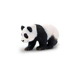 Pandababy - Spielfigur
