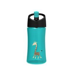 Trinkflasche Giraffe von Carl Oscar