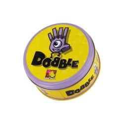 Kartenspiel Dobble von Asmodee