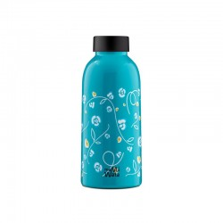 Thermosflasche Mama Wata Twilight von 24Bottles