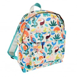 Kinderrucksack Wild Wonders von Rex London