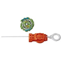 Beyblade Burst Rise Hypersphere Ace Dragon D5
