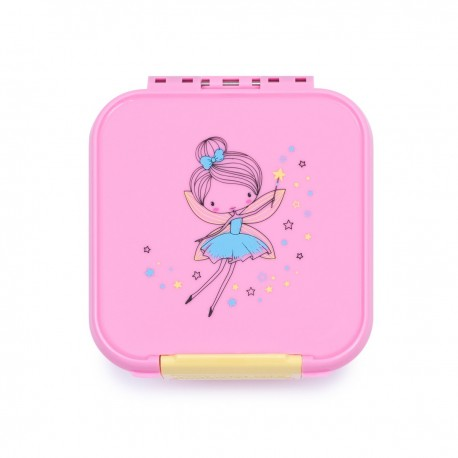 Little Lunch Box Co Znünibox Bento Two - Fairy Fee