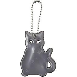Glimmi Katze - Mini-Reflektor
