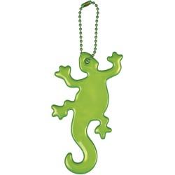 Glimmi Gecko - Mini-Reflektor